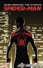 Miles Morales: Ultimate Spider-man Ultimate Collection Book 3 - Book