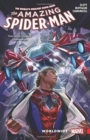Amazing Spider-man: Worldwide Vol. 3 - Book