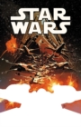 Star Wars Vol. 4: Last Flight Of The Harbinger - Book