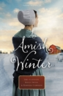 An Amish Winter : Home Sweet Home, A Christmas Visitor, When Winter Comes - eBook