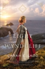 The Light at Wyndcliff - eBook