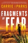 Fragments of Fear - eBook