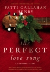 The Perfect Love Song - eBook