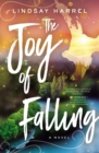 The Joy of Falling - eBook