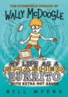 My Life as a Smashed Burrito with Extra Hot Sauce - eBook
