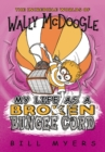 My Life as a Broken Bungee Cord - eBook