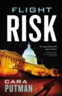 Flight Risk - eBook