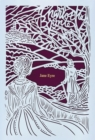 Jane Eyre (Seasons Edition -- Summer) - Book