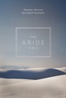 NET, Abide Bible, Ebook : Holy Bible - eBook