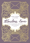 Timeless Love : Poems, Stories, and Letters - eBook