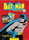 Batman: The War Years 1939-1945 : Presenting over 20 classic full length Batman tales from the DC comics vault! - Book