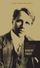 The Collected Poems of Robert Frost - Book