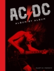 AC/DC : Album by Album - Book