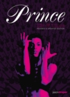 Prince: Life and Times : Revised and Updated Edition - Book