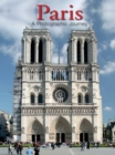 Paris : A Photographic Journey - Book