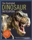 The Illustrated Dinosaur Encyclopedia : A Visual Who's Who of Prehistoric Life - Book