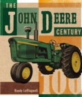 The John Deere Century - Book