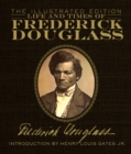 Life and Times of Frederick Douglass : The Illustrated Edition - Book