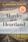 Murder In The Heartland - eBook