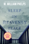 Sleep In Heavenly Peace - eBook