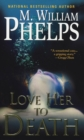Love Her To Death - eBook