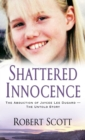 Shattered Innocence - eBook