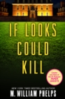 If Looks Could Kill - eBook
