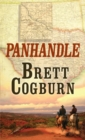 Panhandle - eBook