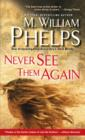 Never See Them Again - eBook
