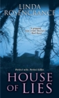 House of Lies - eBook