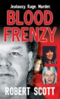 Blood Frenzy - eBook