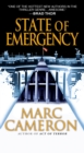 State of Emergency - eBook