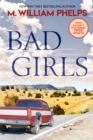 Bad Girls - eBook
