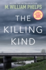 The Killing Kind - eBook