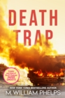 Death Trap - eBook