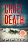 Cruel Death - eBook
