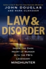 Law & Disorder: : Inside the Dark Heart of Murder - eBook