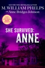 She Survived: Anne - eBook