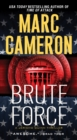 Brute Force - eBook