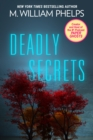 Deadly Secrets - eBook