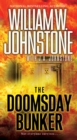 The Doomsday Bunker - Book