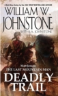 Deadly Trail - eBook
