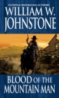 Blood of the Mountain Man - eBook