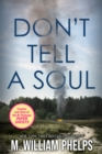 Don't Tell a Soul - eBook