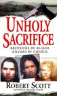 Unholy Sacrifice - eBook