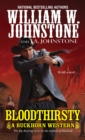Bloodthirsty - eBook