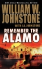 Remember The Alamo - eBook