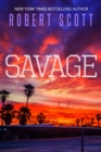 Savage - eBook