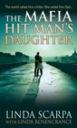 The Mafia Hit Man's Daughter - eBook
