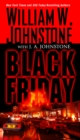 Black Friday - eBook